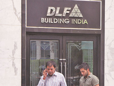GIC acquires 33.34% stake in DLF rental arm for nearly Rs 9,000 crore