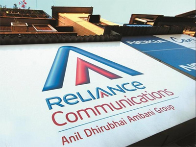 Reliance Communications committee of creditors to meet today