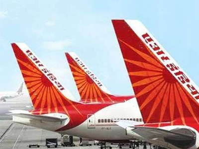 DPIIT, aviation ministry exploring options to ease FDI norms to attract bidders for Air India