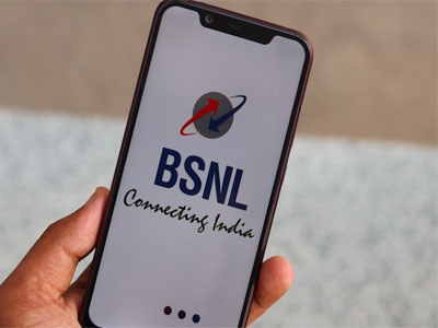 Trai wants spectrum charges for BSNL's satellite phone services to be 1%