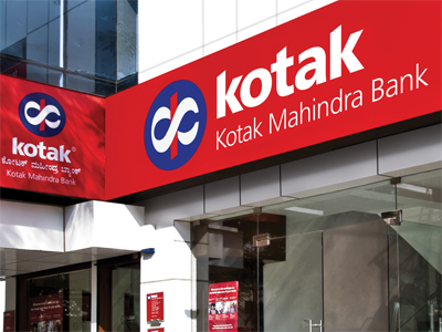 Kotak Mahindra Bank to buy out partner Old Mutual for Rs 1292 crore