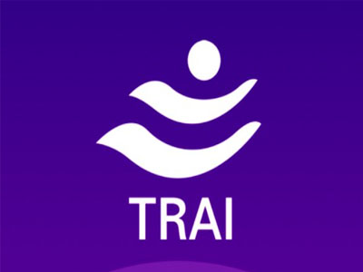 Trai gives a month to enforce tariff order, outlines a migration plan