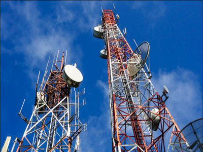 Trai moves SC against TDSAT order on predatory pricing