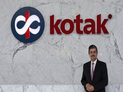 Kotak launches zero-charge digital bank account