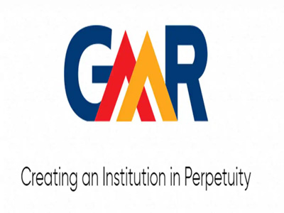 Impairment hit: GMR Infra's Q4 loss at Rs 2,341 cr