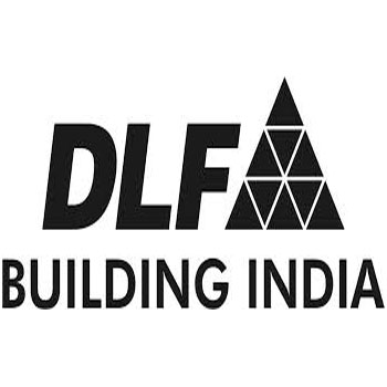 DLF debt-cut plans to be delayed by two years