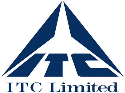 ITC may not need to hike cigarette prices after tax rate cut, vaping ban