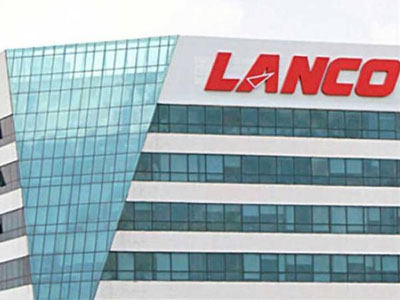 Insolvency deadline ends today: Lanco Infratech likely to face liquidation