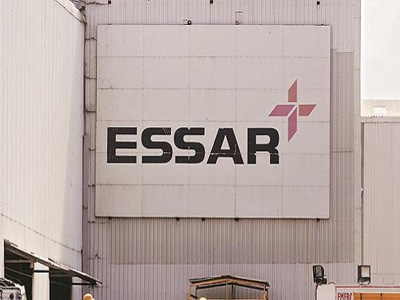 Essar Steel: NCLAT approves ArcelorMittal's bid with modifications