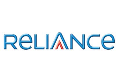 Reliance Group shares fall after Ranjit Sinha admits meeting its officials