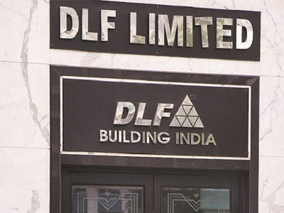DLF's sales bookings to jump two-fold, may cross Rs 22.5 bn in FY19