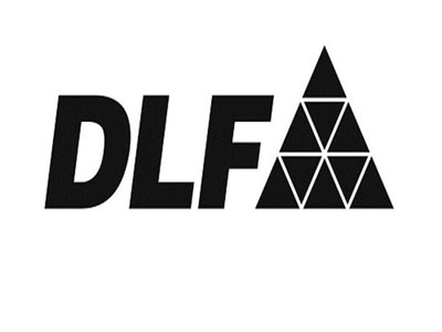 DLF is still on a shaky foundation as cash flows remain weak