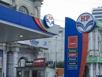 HPCL may use mix of shares, cash & oil bonds to buy MRPL