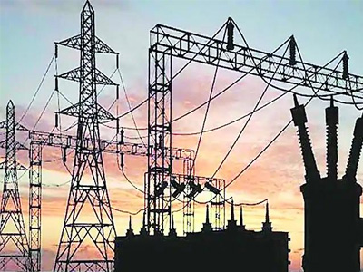 Adani Power buys GMR plant for Rs 4,792 crore