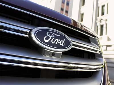 Ford to cut global workforce