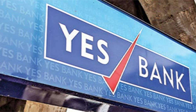 SBI gets board approval to invest in Yes Bank, hours after RBI imposes moratorium on capital-starved lender