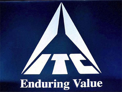 ITC's cigarette volume growth slows down in June quarter