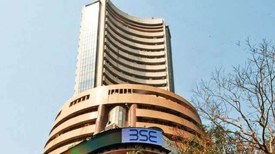 Sensex rallies over 1,100 points, Nifty trading above 8,400