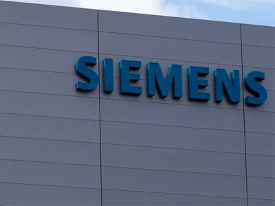 SIEMENS DEPLOYS WORLD'S LARGEST STATCOM INSTALLATION