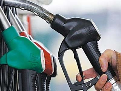 Morgan Stanley turns cautious on HPCL, BPCL shares on petrol price cut