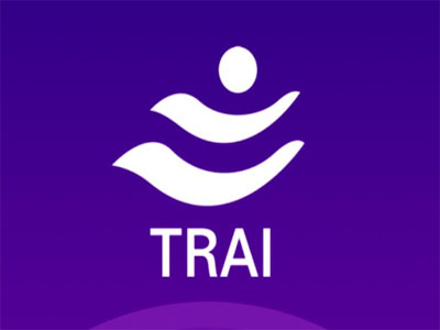 TRAI model wrong, but DoT didn't object till now either
