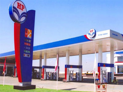 HPCL Q1 net up 86% to Rs 1,719 cr