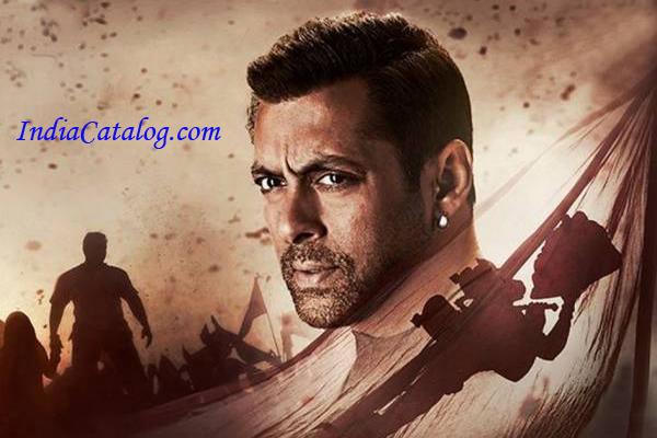 BAJRANGI BHAIJAAN SONGS, Download Hindi Movie