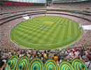 Top 10 Beautiful Cricket Grounds