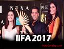 2017 IIFA Awards