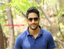 Naga Chaitanya