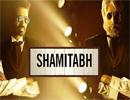 Shamitabh