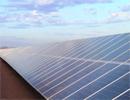 Top 10 Solar Power Plants