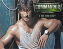 Commando 2
