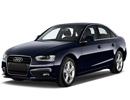 Audi A6 2.0 TFSI Premium Plus
