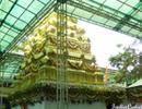Basara Saraswathi Temple