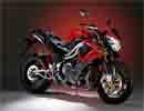Benelli TNT 1130R