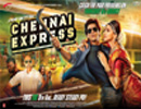 Bollywood movies 100 crores gross