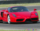 Most Expensive Cars: 2011-2012