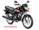 Honda cd110dream