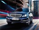 Mercedes-Benz C-Class-C-250-CDI