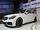 Mercedes-Benz-E-Class-E-63-AMG