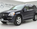 Mercedes-benz-gla-class-200-cdi-spo