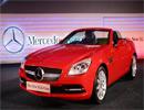 Mercedes-Benz-SLK-Class-SLK-350-CGI