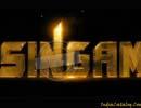 Singam