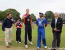 Natwest Series 2011