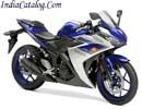 Yamaha Fazer F1