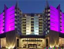 South Indian Hotels