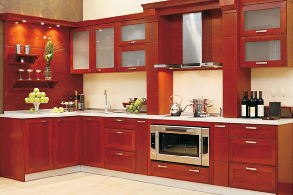 Ultrafresh Modular Kitchen New Delhi Delhi