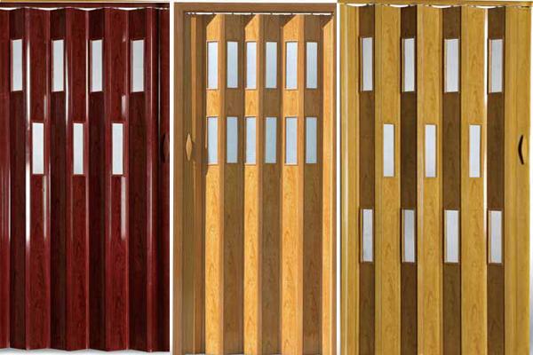 Folding Doors: Folding Doors Builders Warehouse