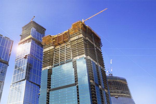 Tekla India, Navi Mumbai in Construction  Get address and